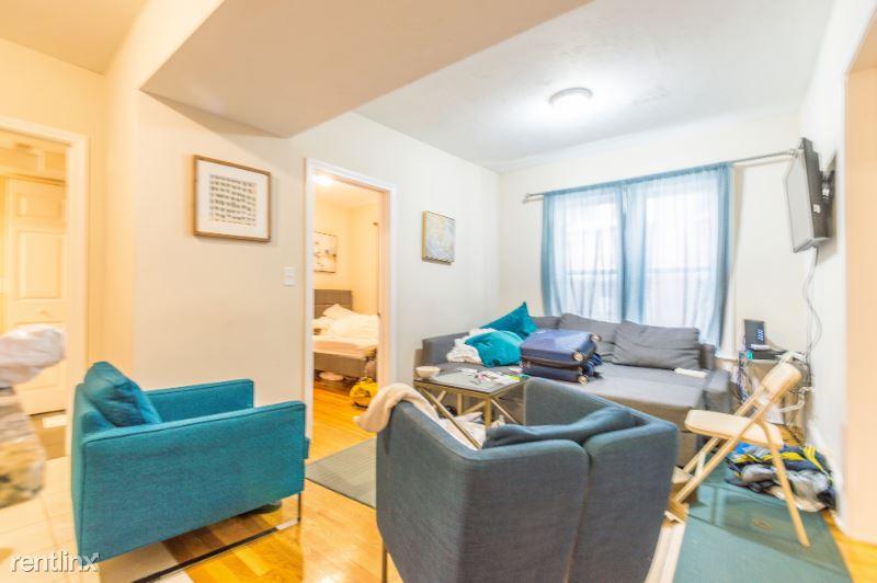 20 Sheafe St. 1R, Boston, MA - $3,900 USD/ month