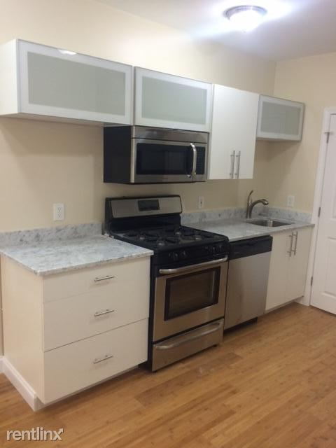 103 Orleans St. 1, Boston, MA - $2,000 USD/ month