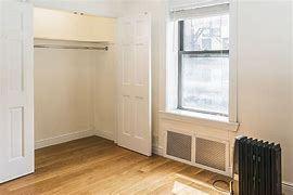 242 E78th st, New York, NY - 1,775 USD/ month