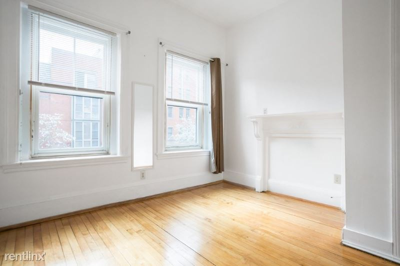 109 Dartmouth St 21, Boston, MA - $1,850 USD/ month