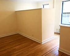 251 E 51 St 4, New York, NY - $1,600 USD/ month