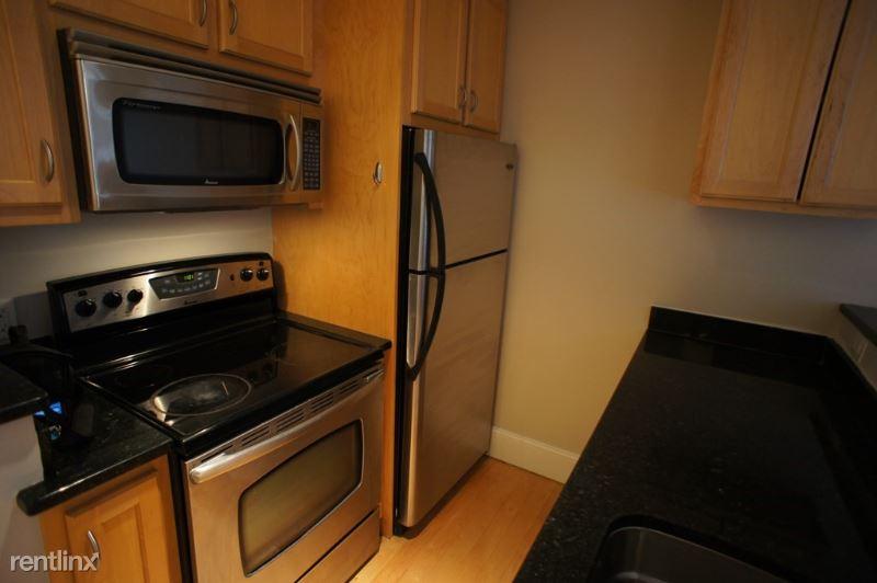 216 W. Springfield 3, Boston, MA - $3,400 USD/ month