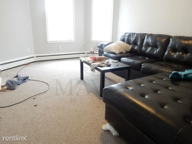 Mayberry Ave, Medford MA, Medford, MA - $2,200 USD/ month