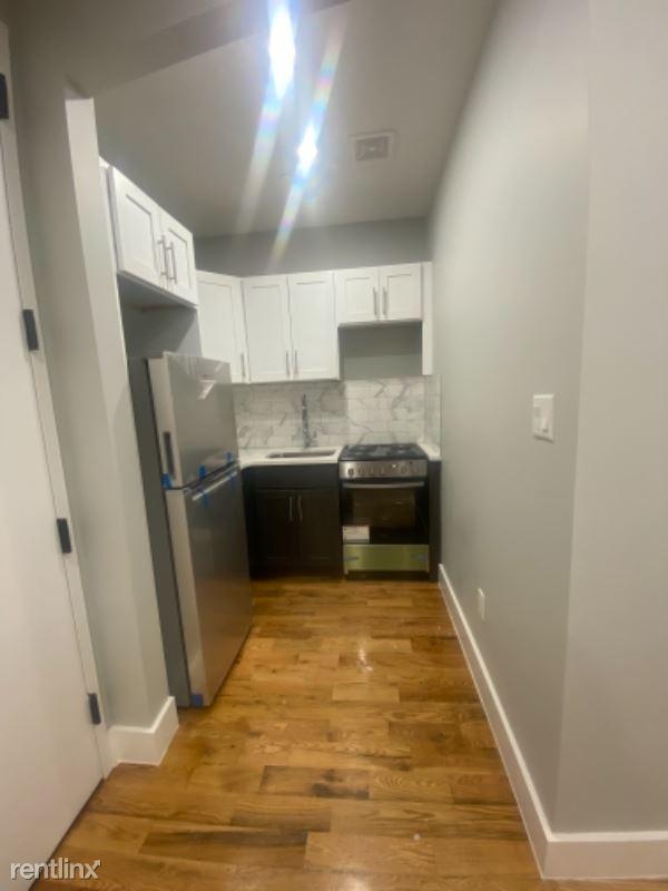 1048 Morris Ave, Bronx NY, Bronx, NY - $1,900 USD/ month