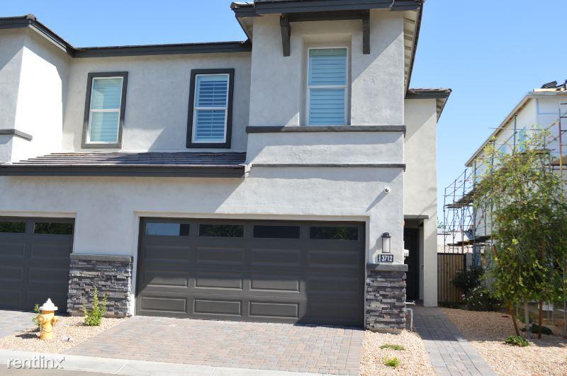 3712 E Pinchot Ave., Phoenix, AZ - $3,200 USD/ month