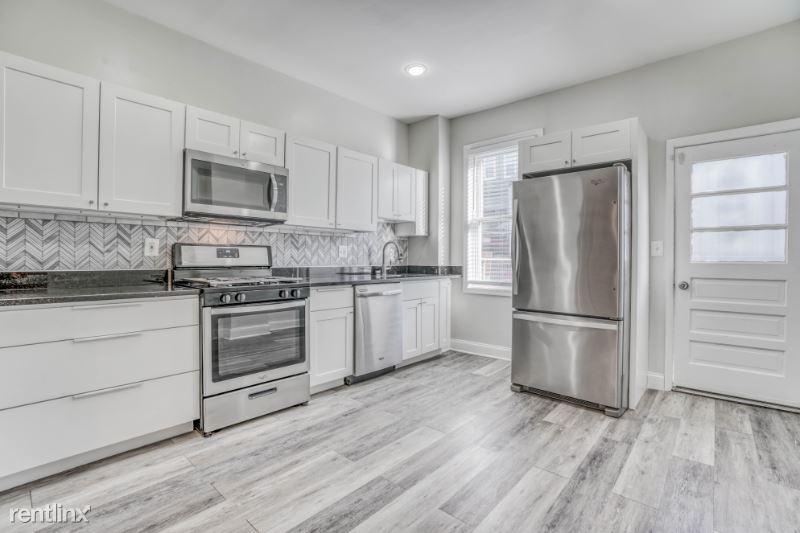 3413 Noble St, Baltimore MD, Baltimore, MD - $1,450 USD/ month