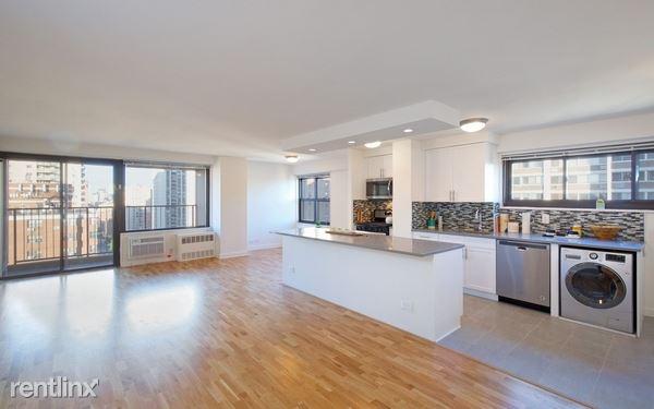 101 W 90th St 17F, manhattan, NY - $2,560 USD/ month
