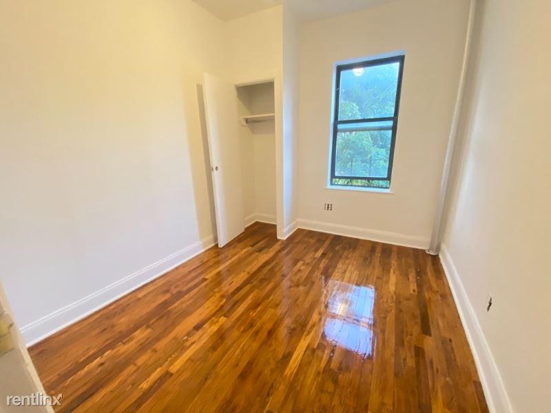 4214 UNION STREET, Flushing, NY - $1,895 USD/ month