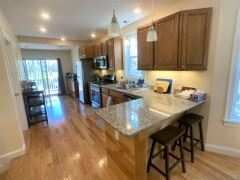 24 Marion St, Medford MA 1, Medford, MA - $4,480 USD/ month