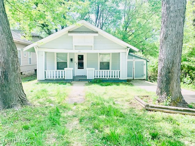 212 S Huttig Ave, Independence, MO - $775 USD/ month