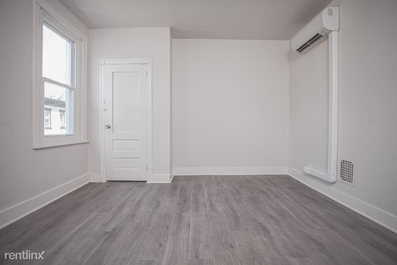 1238 W Huntingdon St, Philadelphia, PA - $750 USD/ month