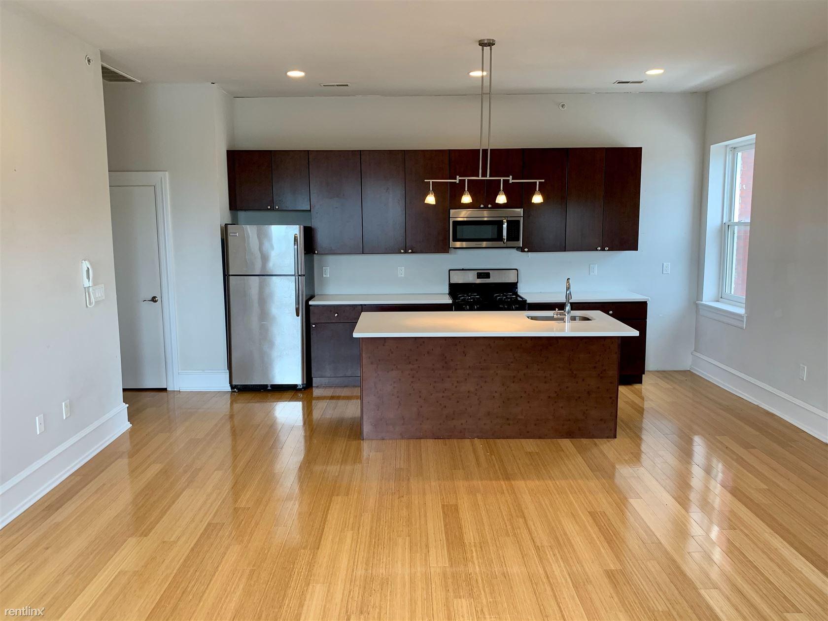 2136 E Dauphin St Apt 203, Philadelphia, PA - $1,600 USD/ month