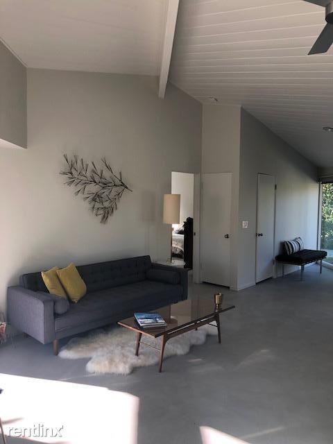 37800 Da Vall Dr Apt 7, Rancho Mirage, CA - $2,000 USD/ month