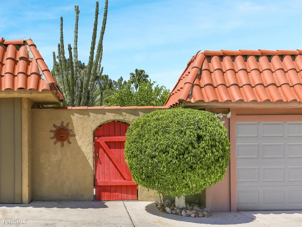46305 Portola Ave Unit A, Palm Desert, CA - $2,500 USD/ month