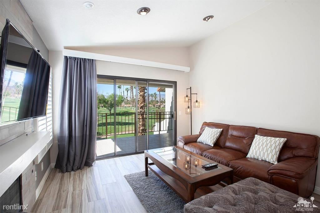 38521 Nasturtium Way, Palm Desert, CA - $2,600 USD/ month