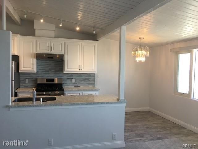 1710 Esplanade Apt F, Redondo Beach, CA - $3,300 USD/ month