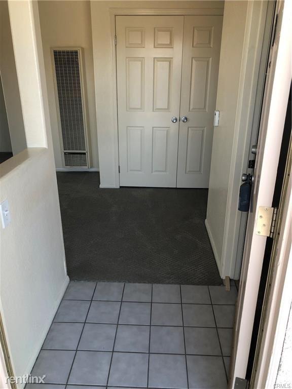 817 S Cabrillo Ave Apt 3, San Pedro, CA - $3,195 USD/ month