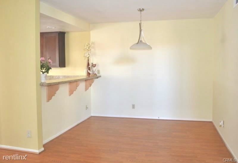28208 Ridgepoint Ct, Rancho Palos Verdes, CA - $4,200 USD/ month