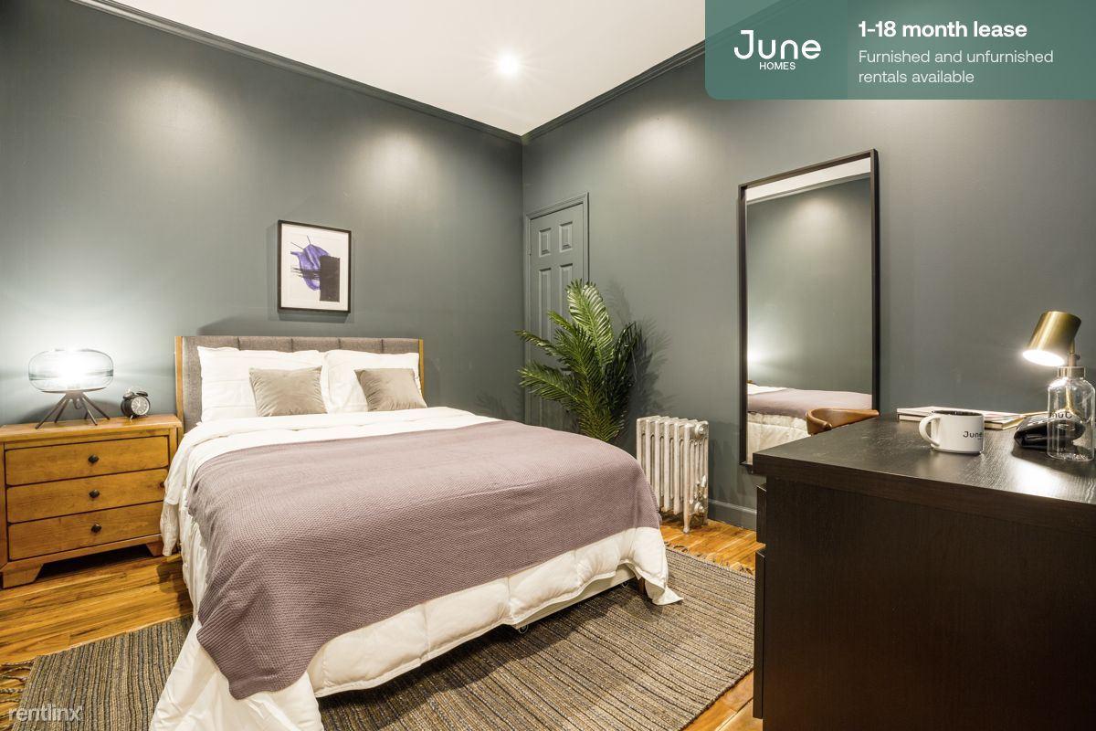650 Ninth Avenue, New York City, NY, 10036, NEW YORK CITY, NY - $1,650 USD/ month