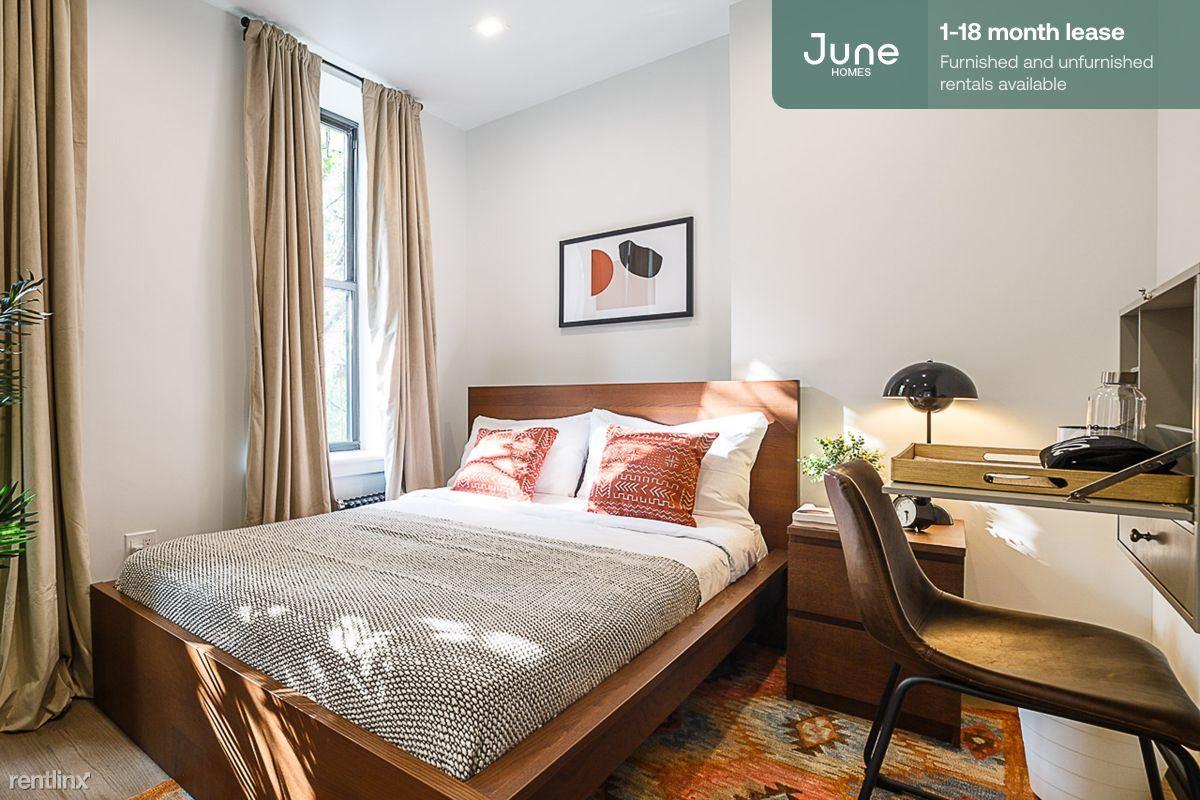 944 Columbus Avenue, New York City, NY, 10025, NEW YORK CITY, NY - $1,650 USD/ month