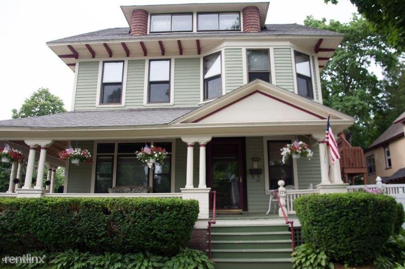 179 Caroline Street A, Saratoga Springs, NY - $2,800 USD/ month