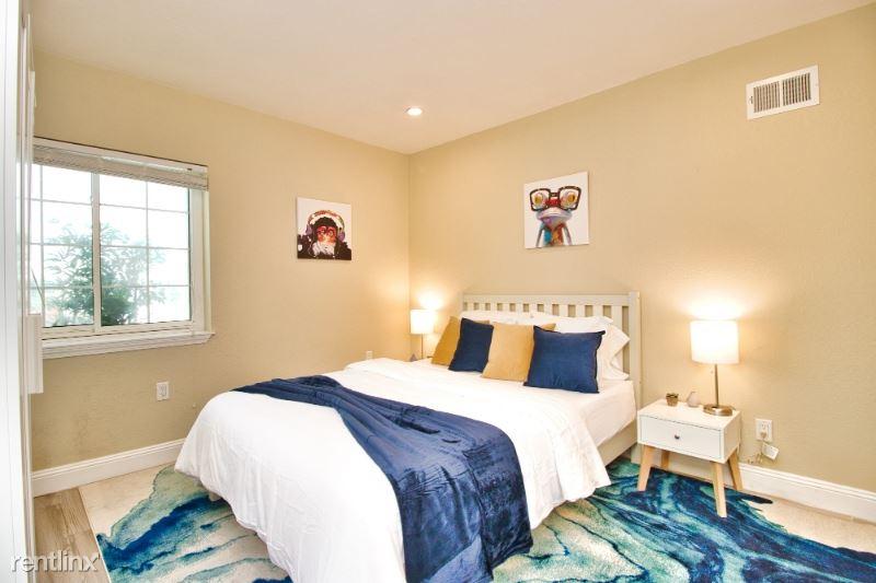 163 Flournoy St 2BR, Daly City, CA - $2,890 USD/ month