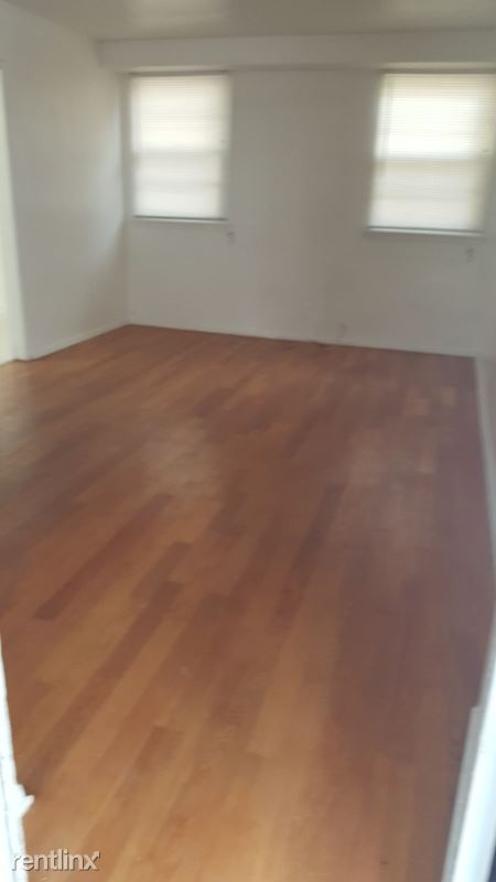 1737 N Sycamore Ave, Los Angeles, CA - $1,395 USD/ month
