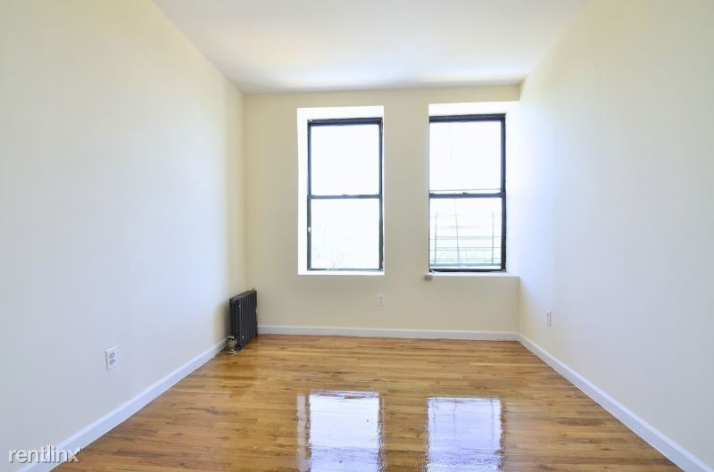501 W 173rd St 12, New York, NY - $1,595 USD/ month