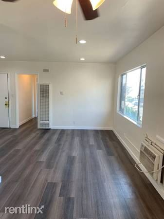 720 Crenshaw Blvd, Los Angeles, CA - $1,925 USD/ month
