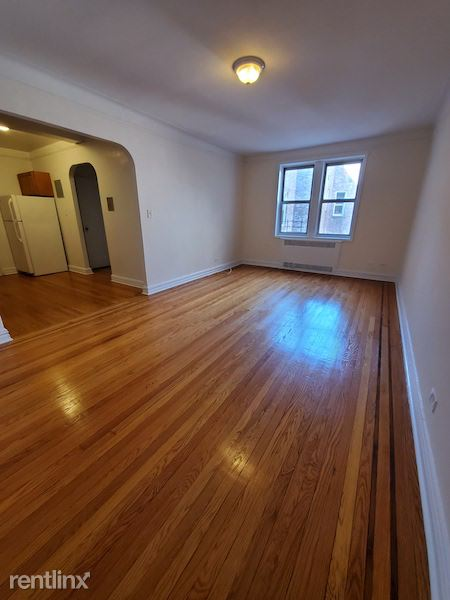 11155 77th Ave, Forest Hills, NY - $1,750 USD/ month