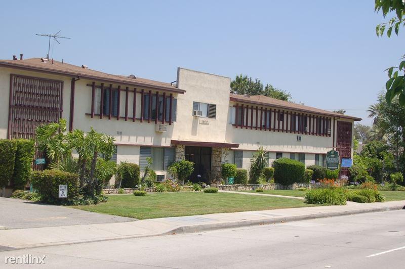 1600 S Baldwin Ave 32, Arcadia, CA - $1,900 USD/ month
