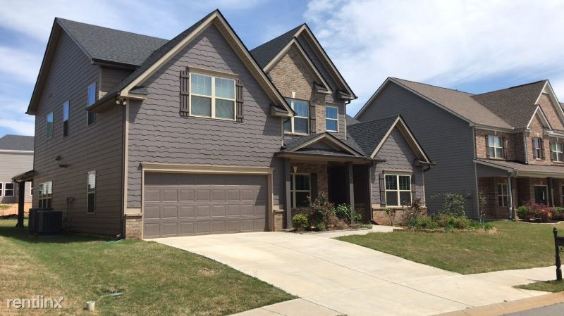 00 Fort Drive, Simpsonville, SC - $3,500 USD/ month