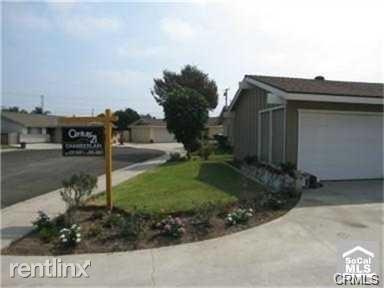 6634 Bigelow St, Lakewood, CA - $3,600 USD/ month