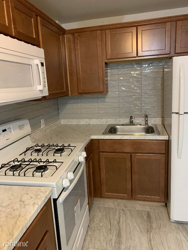 335 First St 2F, Albany, NY - $300 USD/ month