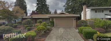 6415 129th Pl SE, Bellevue WA, Bellevue, WA - $3,500 USD/ month
