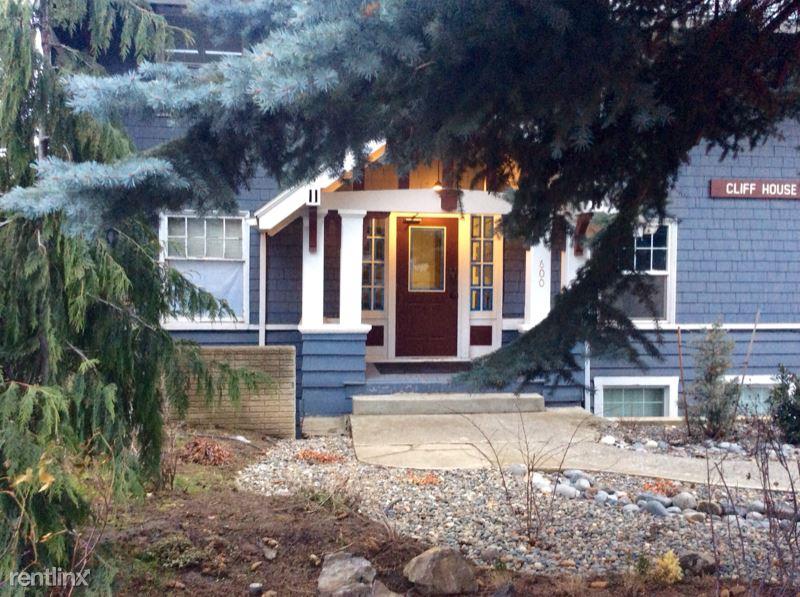600 NE Maiden Lane, Pullman, WA - $620 USD/ month