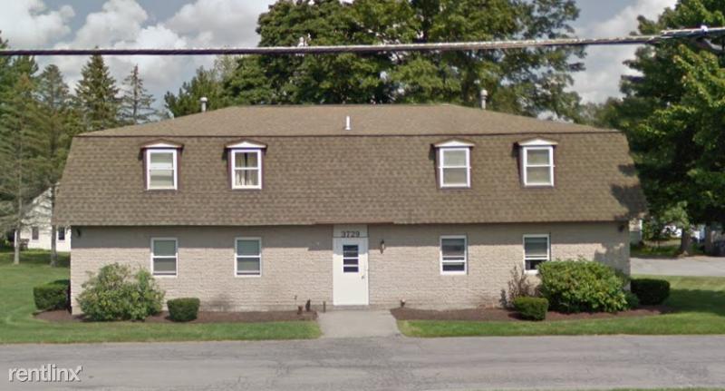3729 Carman Road #2 2, Schenectady, NY - $1,175 USD/ month