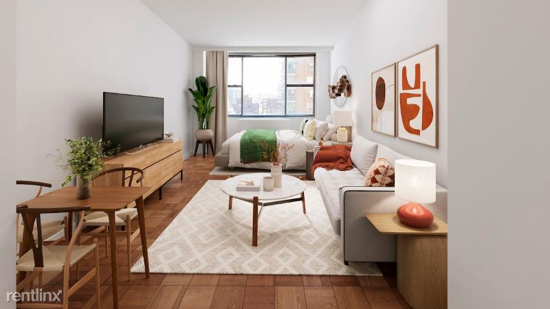300 E 75th St, New York NY 16F, New York, NY - $2,695 USD/ month