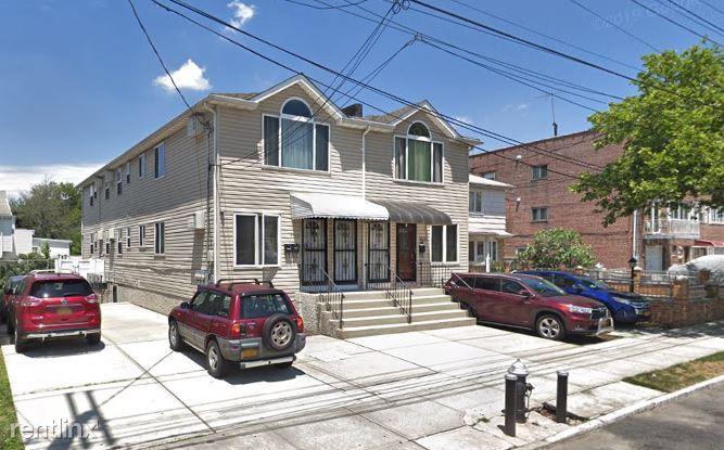 9511 Avenue M, Brooklyn NY, Brooklyn, NY - $1,800 USD/ month