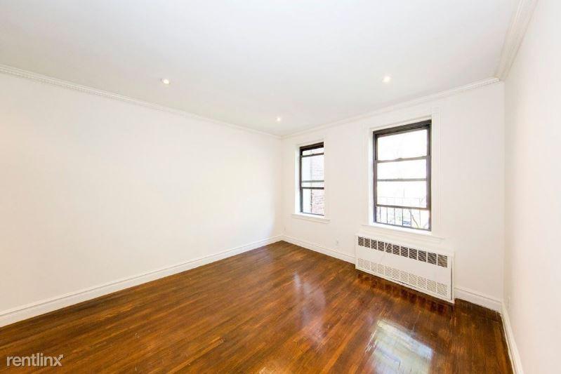 228 E84th st, New York, NY - $1,950 USD/ month