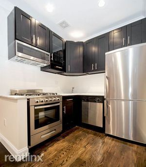 350 E84th st, NEW YORK, NV - $2,000 USD/ month