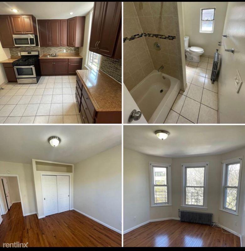92 Terrace View Ave, Bronx NY 3, Bronx, NY - $1,700 USD/ month