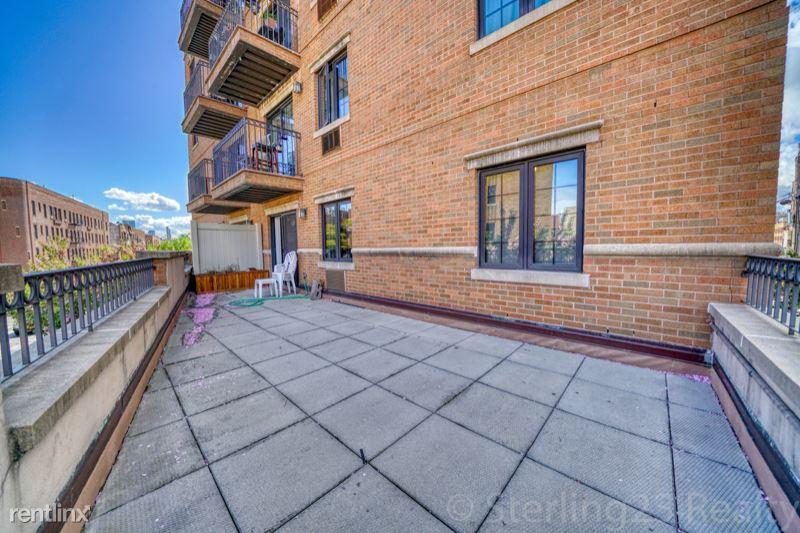 2214 Astoria Blvd, Astoria NY 2, Astoria, NY - $3,400 USD/ month