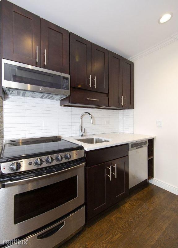 Avenue C, New York NY, New York, NY - $2,450 USD/ month