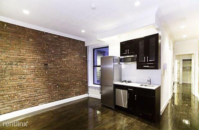 2nd Ave, New York NY, New York, NY - $3,500 USD/ month