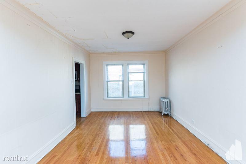 4919 N Damen Ave, Chicago IL 3E, Chicago, IL - $1,550 USD/ month