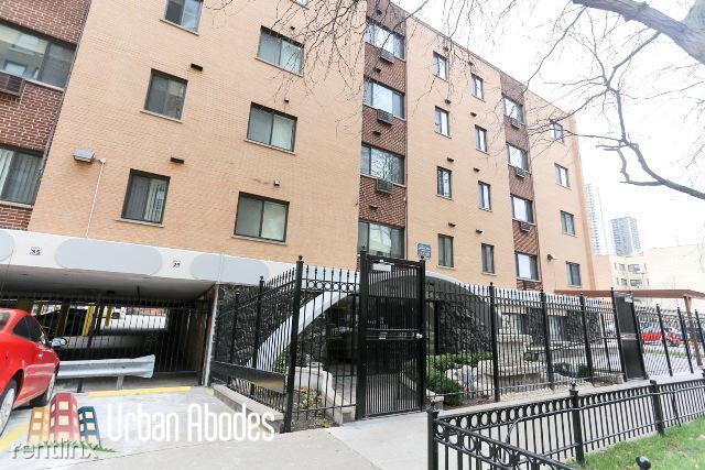 6201 N Kenmore Ave 1, Chicago, IL - $1,450 USD/ month