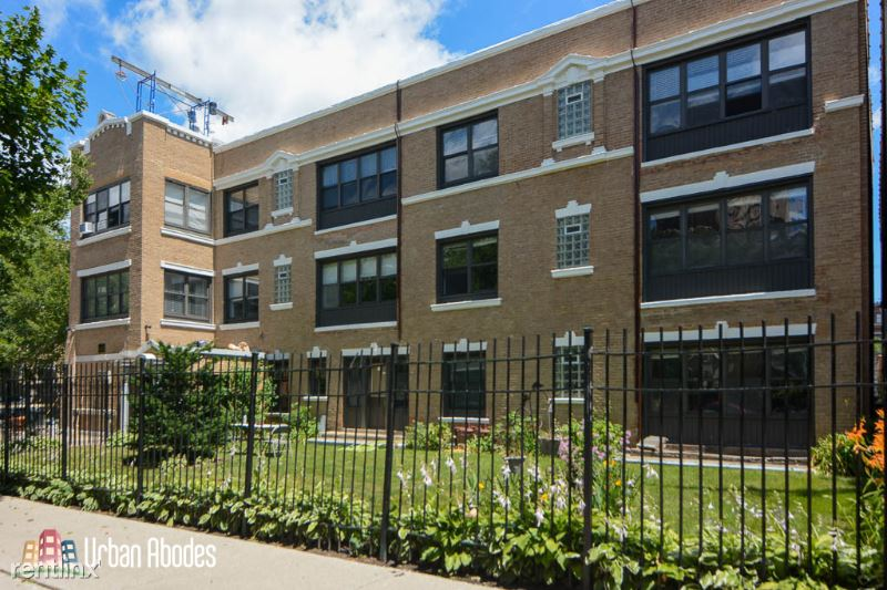 4555 N Malden St 2, Chicago, IL - $1,450 USD/ month