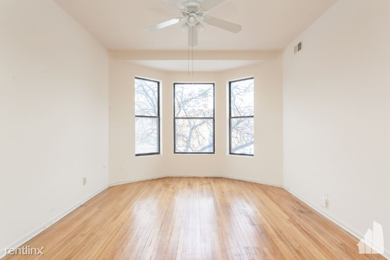 703 W Willow 3B, Chicago, IL - $1,750 USD/ month