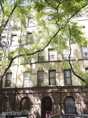 328A E 89th St, New York, NY - $2,950 USD/ month